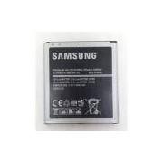 Bateria Eb-bg530cbb Samsung Sm-j500m Galaxy J5 Duos J3 Gran Prime