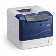 Imprimanta Laser Xerox Phaser 4622Dn
