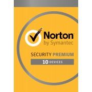 Norton Security Premium 10 Gerate 1 Jahr