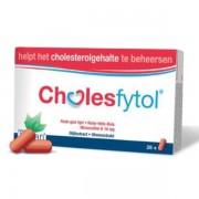 Cholesfytol Tilman tablete