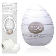 210th Tenga Egg Silky-1
