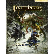 Compton, John Pathfinder Lost Omens Character Guide [p2]