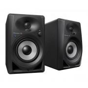 Pioneer DJ DM-40BT (czarny)