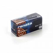 Renata 10 Pile 379 Sr521sw