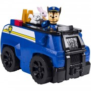 Spin Master Macchinina Spin Master Paw Patrol Chase Ride n Rescue