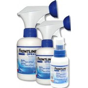MERIAL Frontline Spray Perro y Gato 500 ML.