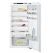 Siemens Réfrigérateur encastrable 1 porte SIEMENS KI41RAD30