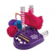 Knits cool set za pletenje