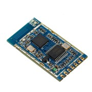 Beacon600 2.4GHz Wireless Communication Module UART Serial Port Bluetooth 4.0 For Remote Control Smart Home