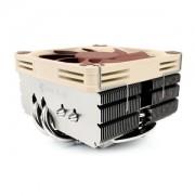 Cooler CPU Noctua NH-L9x65 SE-AM4