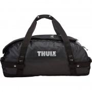 Thule Chasm M-70l Svart