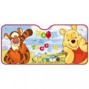 Parasolar pentru parbriz Winnie the Pooh Disney Eurasia 26022 B3102731