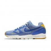 Chaussure Nike Air Span II SE pour Homme - Bleu