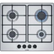 Bosch ploča za kuhanje PGP6B5B60