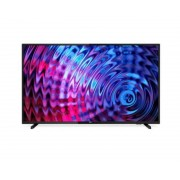 "Philips Tv philips 43"" led full hd/ 43pfs5803/ 2 hdmi/ 2 usb/ dvb-t/ t2/ t2-hd/c/ s/ s2/ a++"