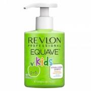 CB-00519-01: Equave Kids Shampoo -300ml