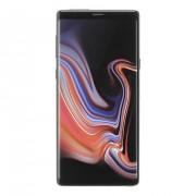 Samsung Galaxy Note 9 Duos (N960F/DS) 128Go noir profond