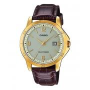 Casio MTP-VS02GL-9A Мъжки Часовник