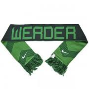 Nike Werder sál