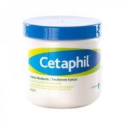 > Cetaphil Crema Idratante 450g