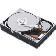 "LENOVO THINKCENTRE 500GB 7200RPM 2.5"" 6GBPS SATA HARD DRIVE - M600, M700 TINY"