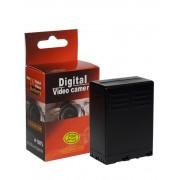 Digital Power Acumulator Li Ion tip BP U65 pentru camerele Sony cu USB TAP