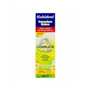 Procter & Gamble Srl Kukident Fresh Complete Crema Adesiva Per Protesi Dentali 40g