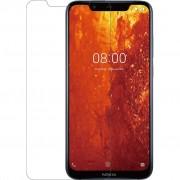 Azuri Gehard Glas Nokia 8.1 Screenprotector Glas