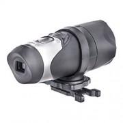 Oregon Scientific ATC-2000 - Caméra de poche - fixable - 307 KP - sous-marin jusqu'à 3 m