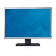 "Dell UltraSharp U2412M - LED-skärm - 24"" (24"" visbar) - 1920 x"