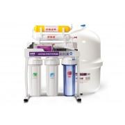 Raifil Фильтр для воды Raifil QM-90 (RO905-650BP-EZ-S), рама