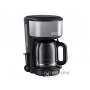 Russell Hobbs 20132 Colours Storm Grey aparat za kavu