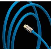 Cabluri video - Van den Hul - The VDH Ultimate HDMI 1m