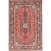 Keshan matta 140x214 Orientalisk Matta