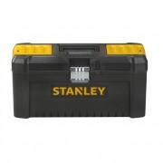 "Stanley Caja Herramientas Stanley 12.5""/32cm"
