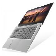 """Lenovo IdeaPad 120s /14""""/ Intel N3350 (2.4G)/ 2GB RAM/ 32GB SSD/ int. VC/ Win10 (81A50066BM)"""