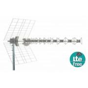 BLU 10HD LTE ANTENNA UHF
