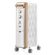 Electrolux Радиатор масляный Electrolux EOH/M-9209