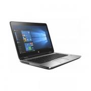 HP Prijenosno računalo ProBook 640 G3, Z2W32EA Z2W32EA