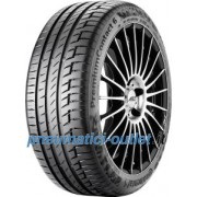 Continental PremiumContact 6 ( 255/55 R19 111V XL )