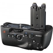 Sony VG-C77AM Vertical Grip