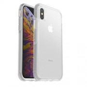 Carcasa Otterbox Symmetry Clear iPhone X/Xs Stardust