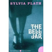 The Bell Jar/Sylvia Plath