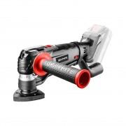 Dispozitiv multifunctional 18V 5000-20000 rpm GRAPHITE 58G013