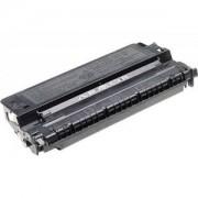 Тонер касета за Canon E30 Cartridge FC-200/300/PC-700 series (BFF41-8801010) - IT Image