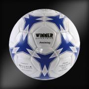 Minge Winner Super Primo