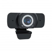 M7 USB HD 1080P Webcam para ordenador portátil de gama alta de enfoque