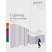 Lighting for Interior Design by Malcolm Innes