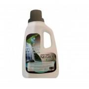 Shampoo Concentrado para Ropa Negra Shelo Nabel