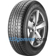 Goodyear Wrangler HP All Weather ( 235/70 R17 111H XL )